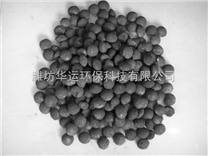 【铁炭填料技术-铁炭填料技术】