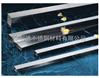 优价供应不锈钢无缝管 不锈钢焊接管