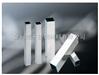 大量供应 不锈钢方管 304不锈钢方管 316不锈钢方管