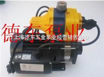 上海一级代理格兰富变频管道增压泵销售维修TPE 2000系列
