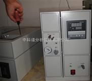 """液化气分析仪""""便携式液化气二甲醚检测仪"""