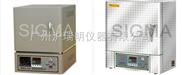 1000℃-1200℃箱式電爐,西格馬節能馬弗爐,高溫電爐