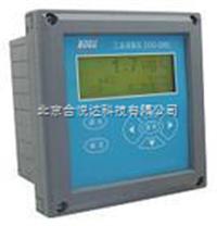 DOG-2082型工業溶氧儀  價格優惠 現貨