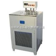 HW-30高低溫恒溫水浴、低溫恒溫水浴、恒溫水浴(築龍儀器)