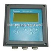 SJG-2083A型工業酸/堿濃度計  長期供應