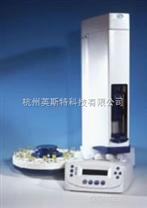 HT250D氣相液體/頂空自動進樣器