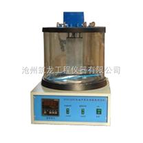 SYD-265E瀝青運動粘度器、瀝青運動粘度計、運動粘度計、粘度計(築龍儀器)