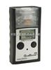 便携式瓦斯检测仪, 瓦斯浓度检测仪JCB4,瓦斯浓度检测仪