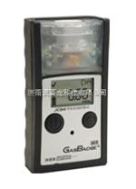 便攜式瓦斯檢測儀, 瓦斯濃度檢測儀JCB4,瓦斯濃度檢測儀