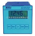 PHG-2018型工业PH计  水质仪器