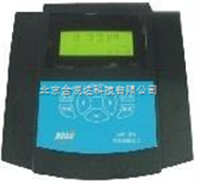 PHS-3FA型实验室酸度计  水质仪器