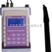 DOS-118型便携式溶氧仪  有现货