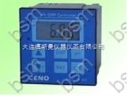 工业PH计/ORP监控仪
