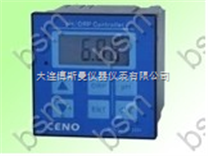 工業PH計/ORP監控儀