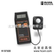 HI97500 便携式照度计