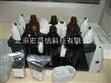 促销HI99724-6 BOD测定仪