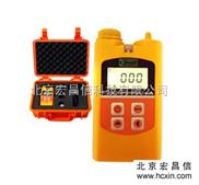 供应KT-601 硫化氢气体报警器