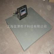 电子地磅秤,武清区2吨电子平台秤好多钱一台,宁河县2吨地磅秤厂家