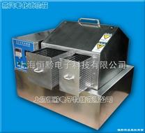 蒸汽老化試驗箱多少錢