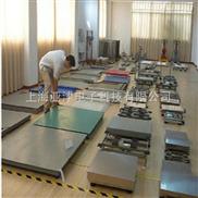 电子平台秤,天津5吨平台秤价格,3吨平台磅