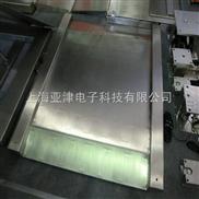电子地磅秤,2吨不锈钢地磅秤(3吨不锈钢电子磅价格)
