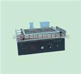 ZD-4调速多用振荡器