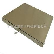 电子地磅秤,5吨防水电子地磅(2000公斤防水地磅秤价格)