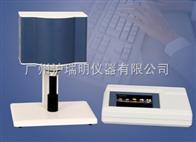 SC-100全自動色差計(康光SC-100色差計)