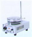 85 2恒溫磁力攪拌器 價格、報價、廠家0371-64123451