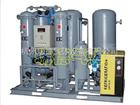 RDN3-3000金属铸造热处理用制氮机