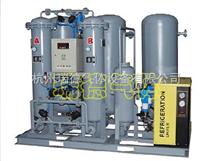 RDN3-3000金屬鑄造熱處理用製氮機