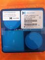 Isopore表面滤膜,PC聚碳酸酯膜5um*47mm