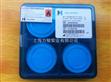 Millipore混合纤维素滤膜 SMWP04700 47mm*5um