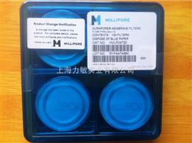 HVLP04700Millipore過濾膜HVLP04700 PVDF 47mm*0.45um