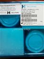 Millipore聚碳酸酯滤膜ATTP04700/47mm*0.8um