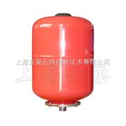 壓力罐 不鏽鋼壓力罐 家用壓力罐ACOL