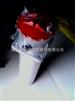 (福林)黎明高壓回油過濾器  價格