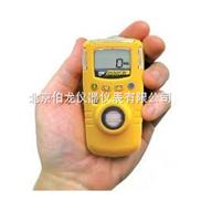 一氧化碳泄露检测仪