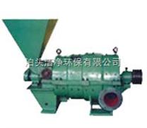工业锅炉专用WMJ系列磨煤喷粉机
