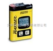礦用一氧化碳檢測儀