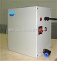 微型自动半导体除湿机长期供应