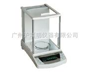 FA1004电子分析天平/上海良平FA1004电子天平(100克/0.1mg)