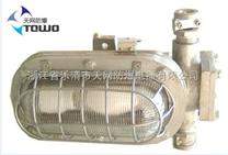 DGS70/127B(A)矿用隔爆型金卤照明灯