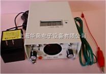 專業代理出售KEC-900空氣負離子檢測儀