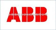 ABB氨氮仪,ABB氯离子仪,ABB电导率仪