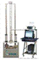 落鏢衝擊試驗機-微機控製