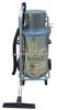 KDV366EX大連防爆吸塵吸水機工業氣動吸塵器免費安裝