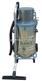 防爆吸尘吸水机工业气动吸尘器干湿两用报价