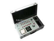 低价供应zui新款上海安利甲醛检测仪批发,上海手持甲醛检测仪