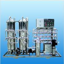 生產銷售RO反滲透純水betway必威手機版官網
